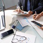 Outsourcing en procesos administrativos como nueva forma de trabajo ante Covid-19
