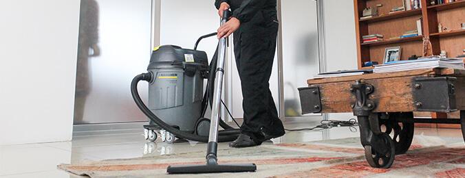 empresas de limpieza en guatemala-empresas de limpieza y mantenimiento
