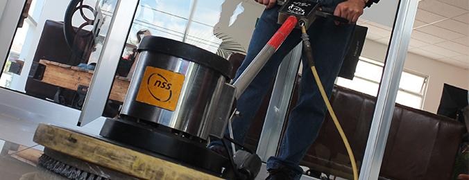nombres de empresas de limpieza-empresas de limpieza en guatemala