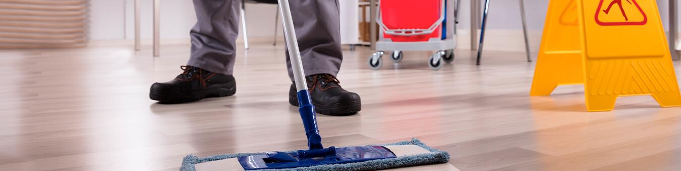 empresas que brindan servicio de limpieza-limpieza y desinfeccion de areas hospitalarias