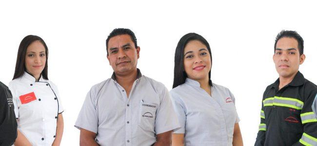 Cinco servicios que pueden implementarse como outsourcing