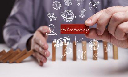 Cómo eficientar las finanzas a través del Outsourcing