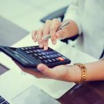 ¿Por qué el Outsourcing es una manera de expandir tu negocio?