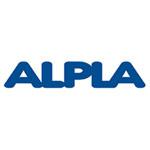alpla-cliente the people company