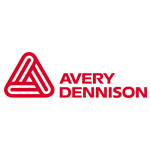 avery denisson-cliente the people company