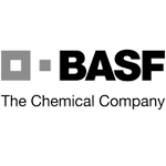 basf-cliente the people company