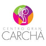 centro gran carcha-cliente the people company