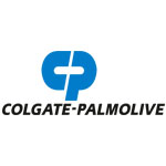 colgate palmolive-cliente the people company