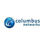 columbus-cliente the people company