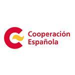 cooperacion española-cliente the people company