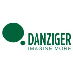 danziger-cliente the people company
