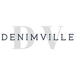 denimville-cliente the people company