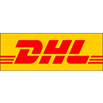 dhl-cliente the people company