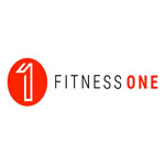 fitness one-cliente the people company
