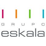 grupo eskala-cliente the people company
