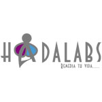 hadalabs-cliente the people company