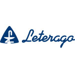 leterago-cliente the people company