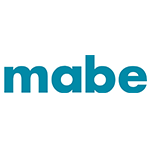 mabe-cliente the people company