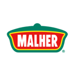 malher-cliente the people company