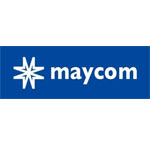 maycom-cliente the people company