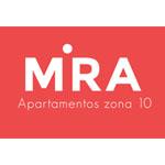 mira apartamentos-cliente the people company