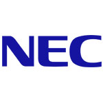 nec-cliente the people company