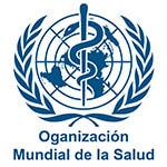 organizacion mundial salud-cliente the people company