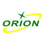 orion-cliente the people company
