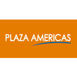 plaza americas-cliente the people company