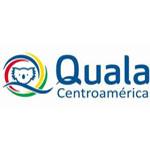 quala-ca the people company