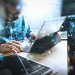 Cómo los procesos de outsourcing ofrecen nuevas oportunidades laborales en tiempos de pandemia covid-19