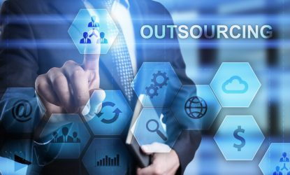 10 razones para implementar outsourcing en tu empresa
