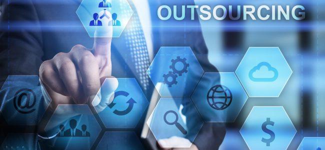 10 razones para implementar outsourcing en tu empresa