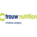 trouw nutrition-cliente the people company