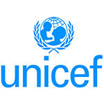 unicef-cliente the people company