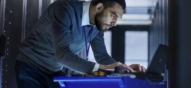 ¿Por qué integrar nuevas tecnologías en los procesos de mi empresa?