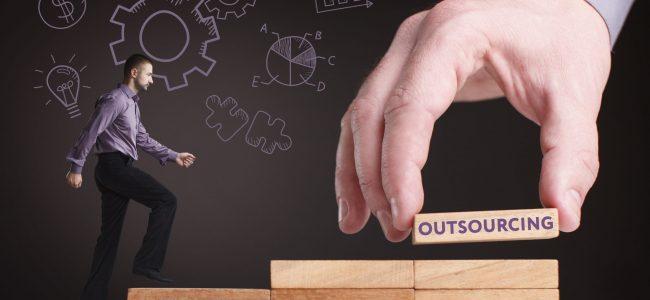 ¿Cómo elegir una empresa de servicios de Outsourcing?