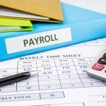 Cómo optimizar los recursos de tu empresa con Outsourcing de Nómina