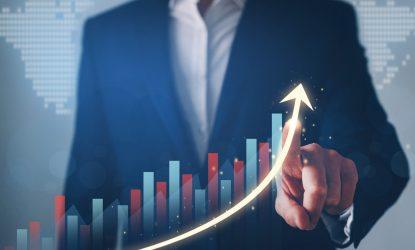 La importancia de seleccionar una empresa confiable de outsourcing