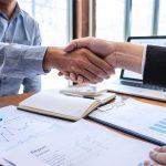 ¿Por qué el Outsourcing es una alternativa para su negocio?
