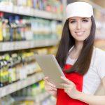¿Qué es Merchandising y cuál es su importancia?