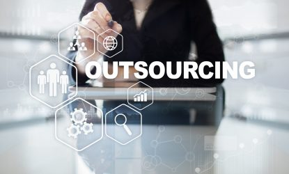 ¿Cuál tipo de Outsourcing es mejor para mi empresa?