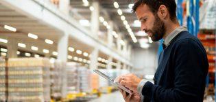 ¿Qué tipos de servicios puedo contratar a través del Outsourcing?