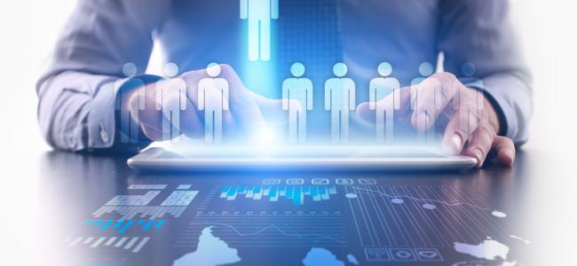 5 ventajas que aporta el outsourcing a mi empresa