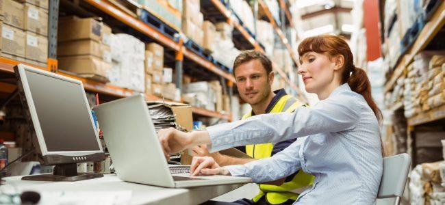 Cualidades que debe tener un Facility Management