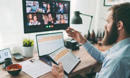 ¿Cómo contratar un servicio de outsourcing?
